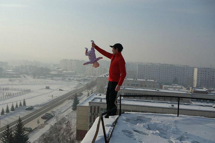 Российские тинейджеры в саунах фото 245-764