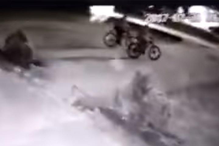 Хулиганы на улице поймали девушку и износ жёсткое видео бесплатно фото 334-19