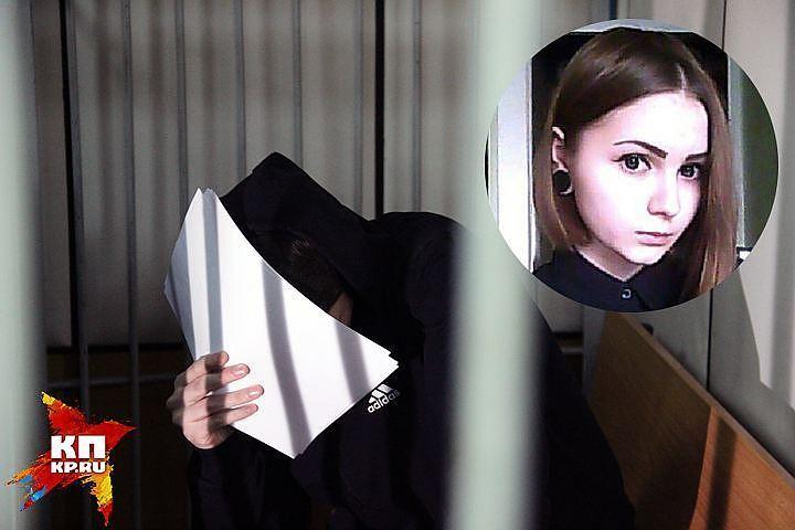 Бесплатный порно фильм тайна следствия лезби