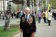 Почти три млн рублей потратят в Великих Луках на единовременные выплаты накануне Дня Победы